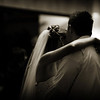 2007 Brides : 22 galleries with 20913 photos