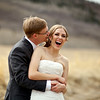 April 10, 2012 - Courtney Payne and JT Mayo : 2 galleries with 1134 photos