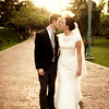 August 9, 2012 - Lauren Blackhurst and Dustin Fratto : 3 galleries with 838 photos