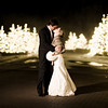 December 10, 2011 - Lizzy Milam and Jordan Jones : 2 galleries with 989 photos