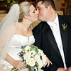 February 25, 2012 - Abby Graves and Justin Jorgensen : 3 galleries with 1283 photos