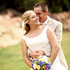 July 21, 2012 - Lauren Anderson and Sam Szykula : 2 galleries with 1597 photos