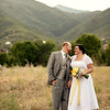 July 6, 2012 - Ronica Symes and Matt : 1 gallery with 751 photos