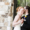 June 11, 2011 - Erin Searby and Nick Green : 2 galleries with 1043 photos