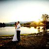 June 27, 2012 - Rachel Scott and Bryan Esplin : 3 galleries with 1284 photos