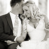 March 11, 2012 - Jessi Cummings and Nick Mengis : 2 galleries with 1190 photos
