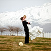 March 18, 2011 - Nancy Clifford and Zach Lewis : 2 galleries with 581 photos