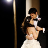 October 27, 2012 - Jessica Elmassian and Beau Bradley : 2 galleries with 1691 photos