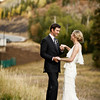 September 29, 2012 - Meredith and Chris Baker : 3 galleries with 1312 photos
